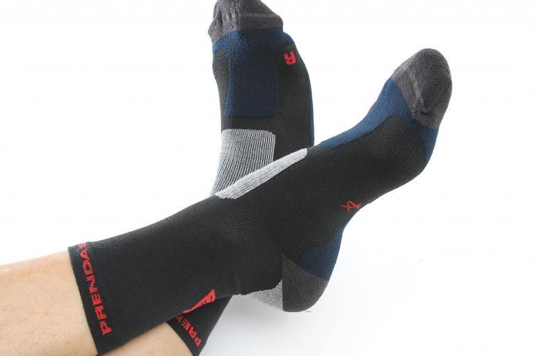 Prendas Winter Thermolite Socks