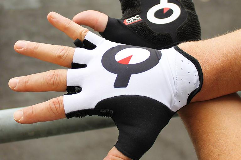 Prologo gloves 1
