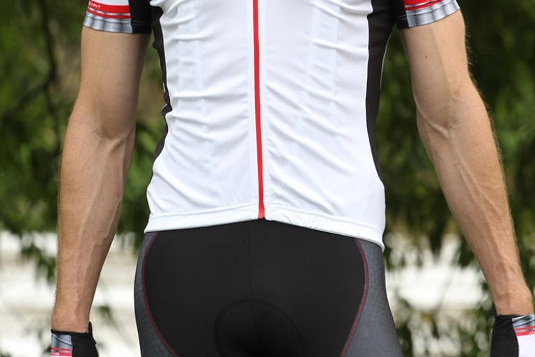 Sportful Bodyfit Pro Jersey - front