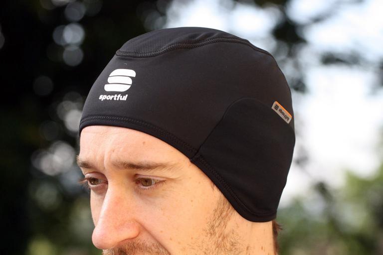 Sportful Edge Windstopper Hat