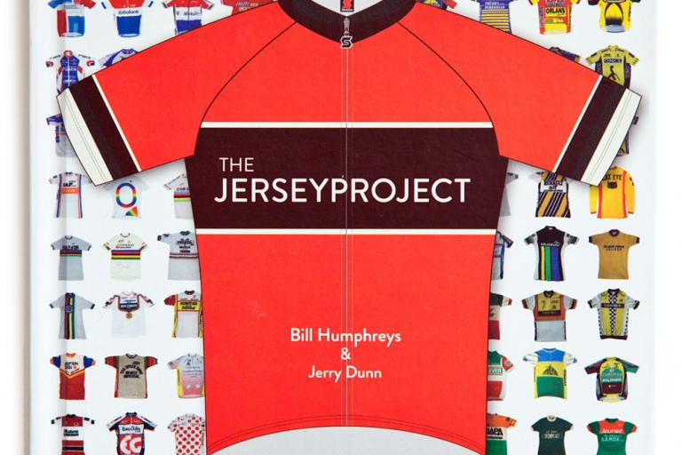 thejerseyproject1