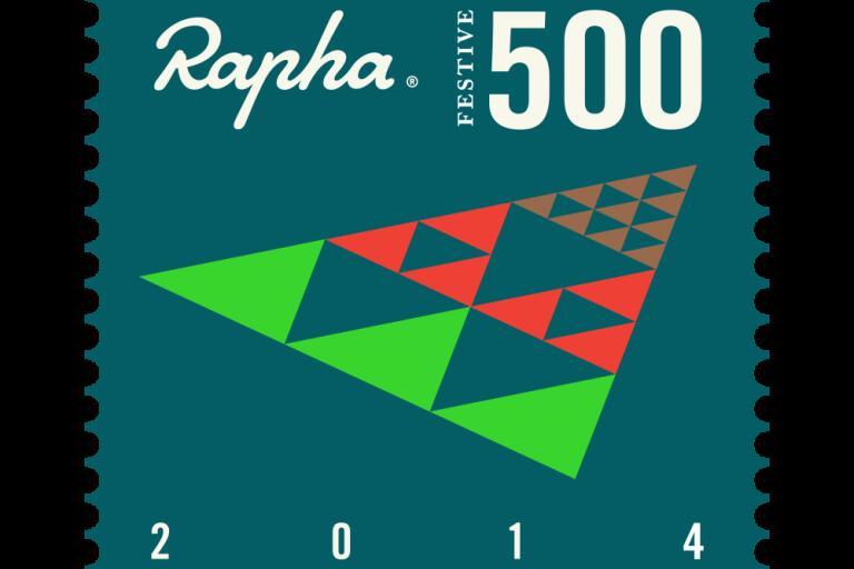 rapha festive 500 2014.png