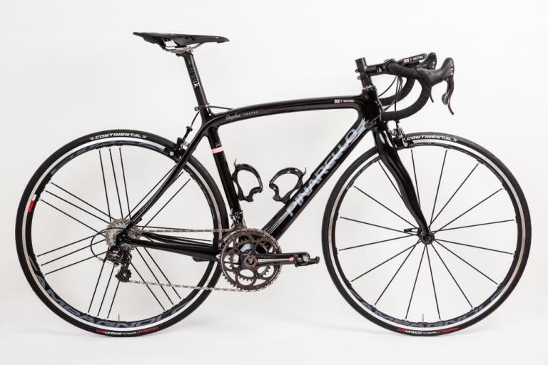 SS14-Rapha-Pinarello-Travel-Bike-1-1024x682