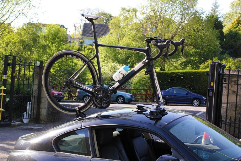 thule metaefficient the racks best car passage for rack models bike bicycle cars bicycles
