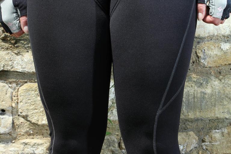 Smartwool Ewetopia Women's short