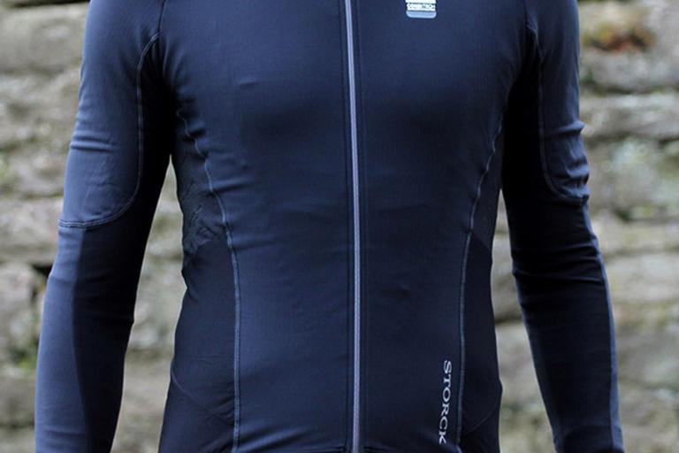 Storck Long Sleeve Jersey Pro