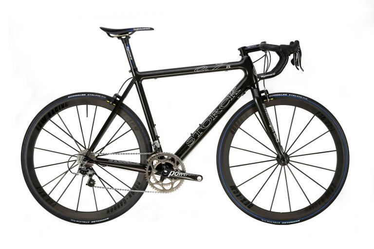 Storck Fascenario 0.7IS
