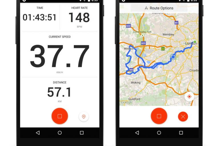 Strava_Live_UK_Cycling_Group_Android