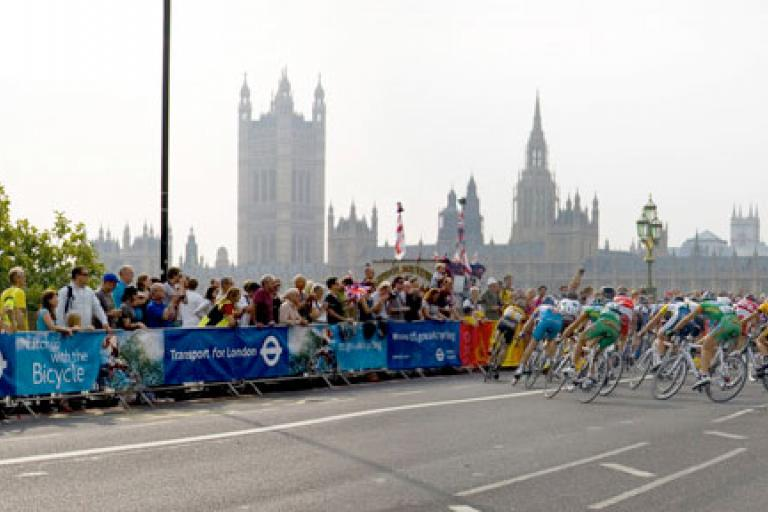 Tour of Britain Image compo---10