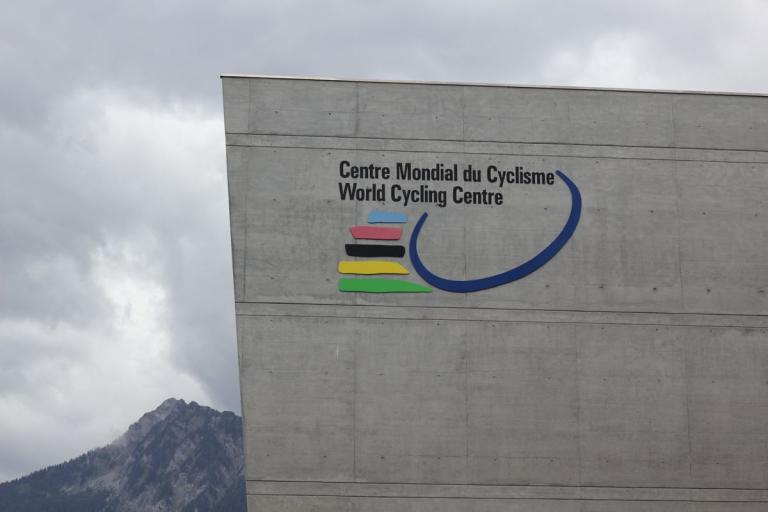 UCI HQ in Aigle.jpg