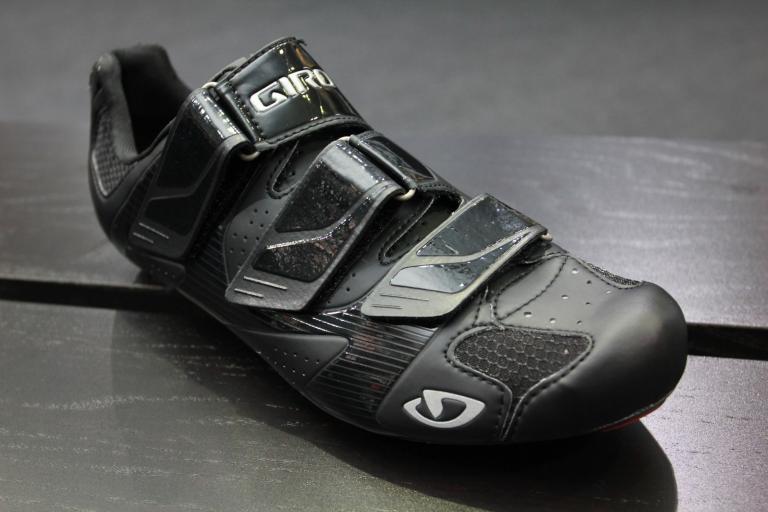 Giro Pro Light SLX
