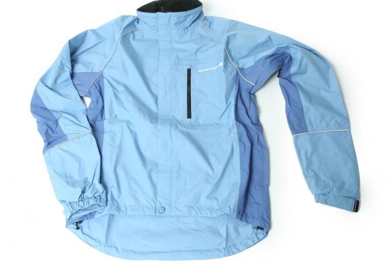 Endura Gridlock womens jacket