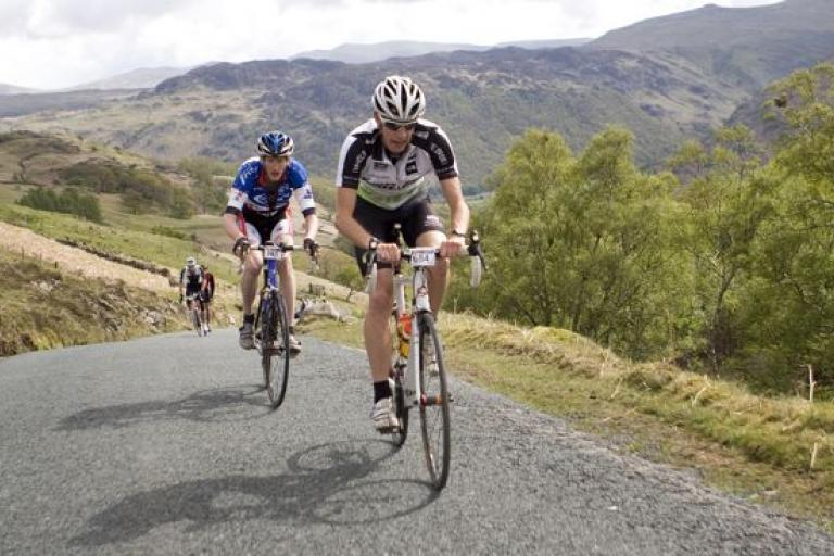 Fred Whitton 2