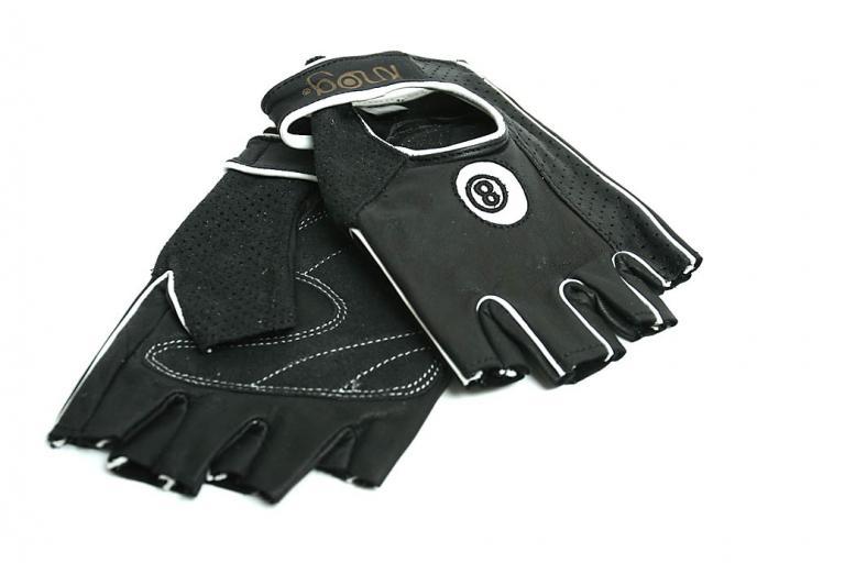 Knog 8ball gloves