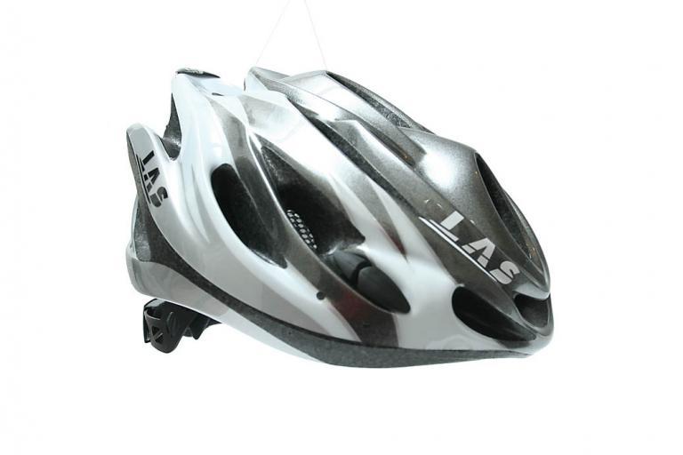 LAS Kripton helmet