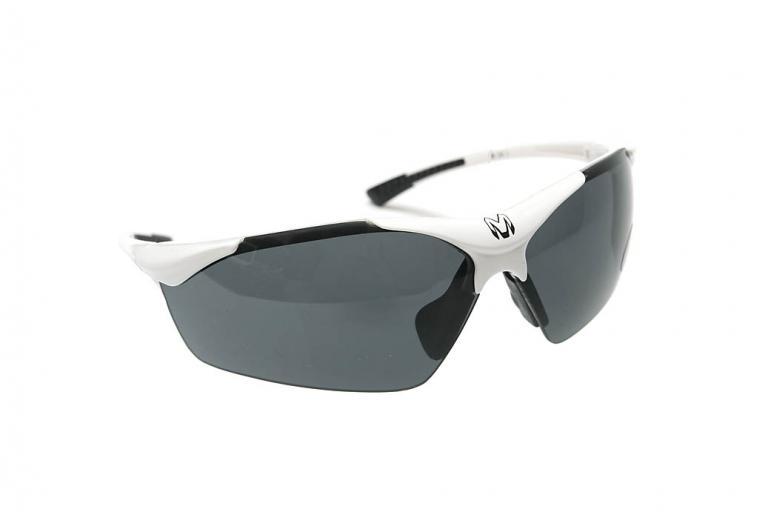 Maxgear Tornado glasses
