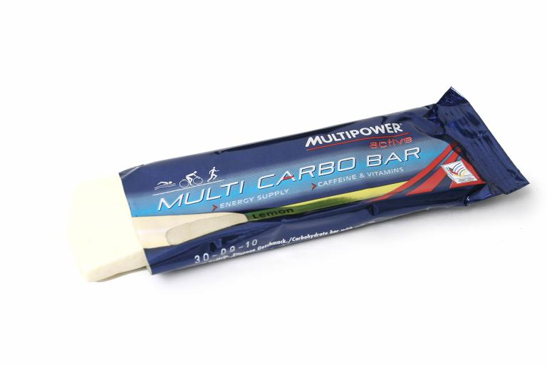 Multi Power Multi Carbo Bar