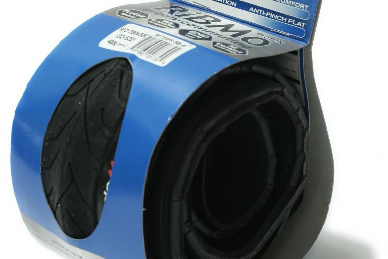 Panaracer Ribmo 700x32 Tyre