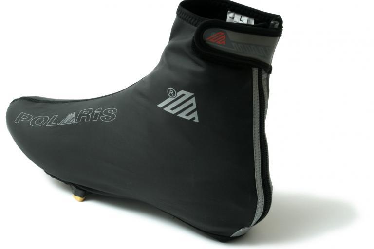 Polaris Neo-Lite Overshoes