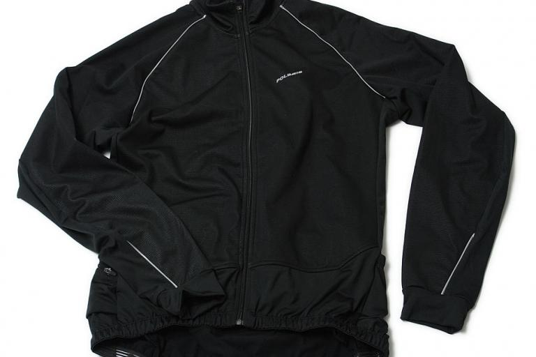 Polaris Vortex jacket