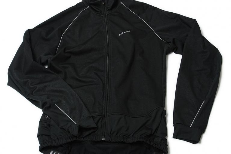 Polaris Vortex jacket