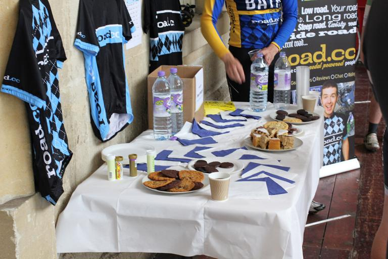 roadcc office rideout (4)