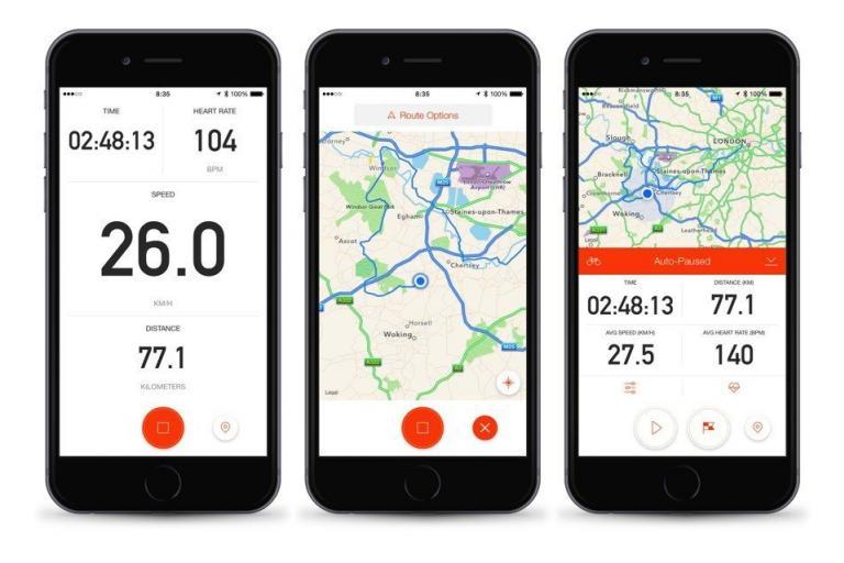Image_Strava_Live_UK_Cycling_Group.jpg