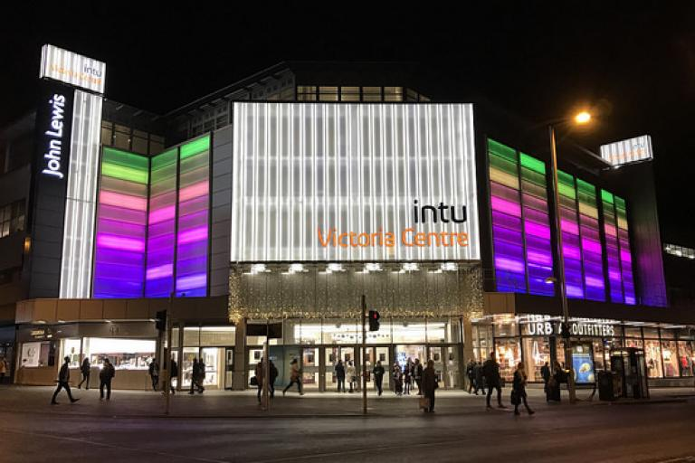 intu_victoria_centre_nottingham_licensed_cc_by_2.0_by_michael_thomas_on_twitter.jpg