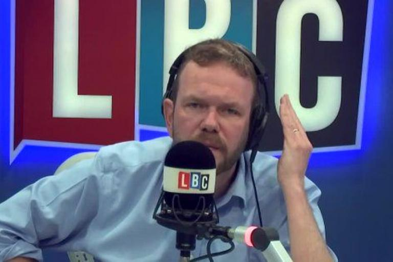 James O'Brien (source LBC).jpg