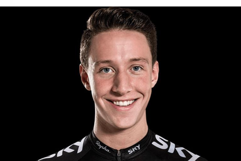 Josh Edmondson (picture credit Team Sky).PNG