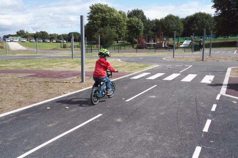 Junior bike track.png