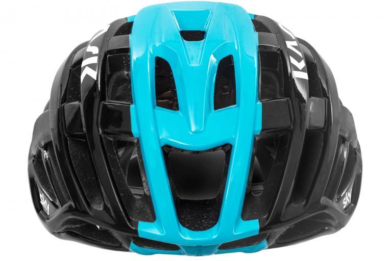 kask valegro helmet 1.jpg