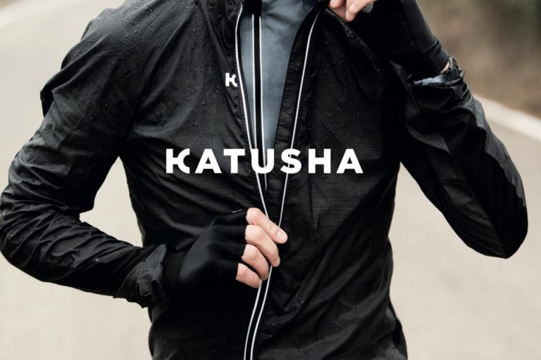 Katusha clothing 2016  - 3.jpg