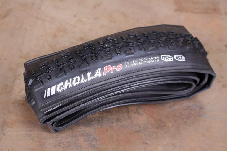 Kenda Cholla Pro Tubeless Ready Tyre.jpg