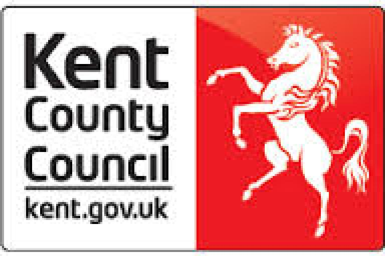 Kent County Council logo.jpg