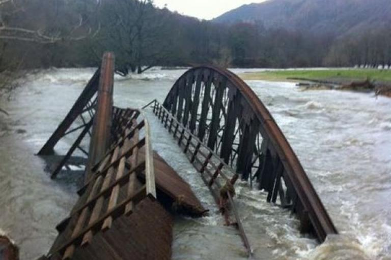 Keswick Railway Path bridge (picture credit Tara Vallente on Facebook).jpg