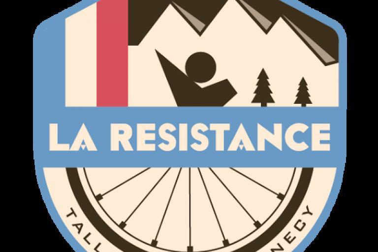 LaResistance-Logo.png