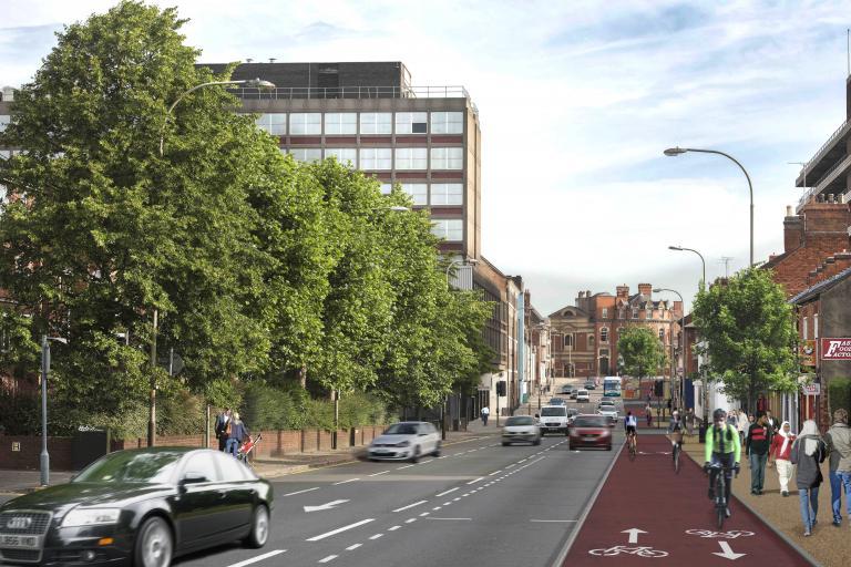 Leicester Welford Road visualisation.jpg