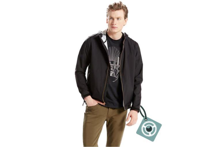 levis_commuter_jacket_2.jpg