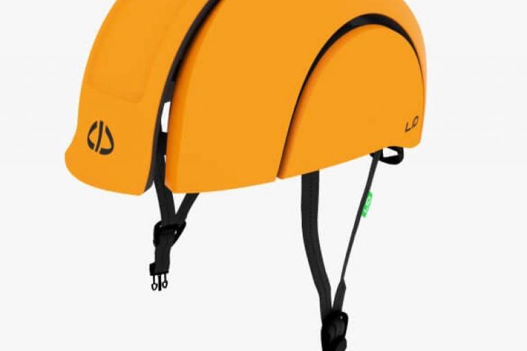 Lid Plico orange (1).jpg