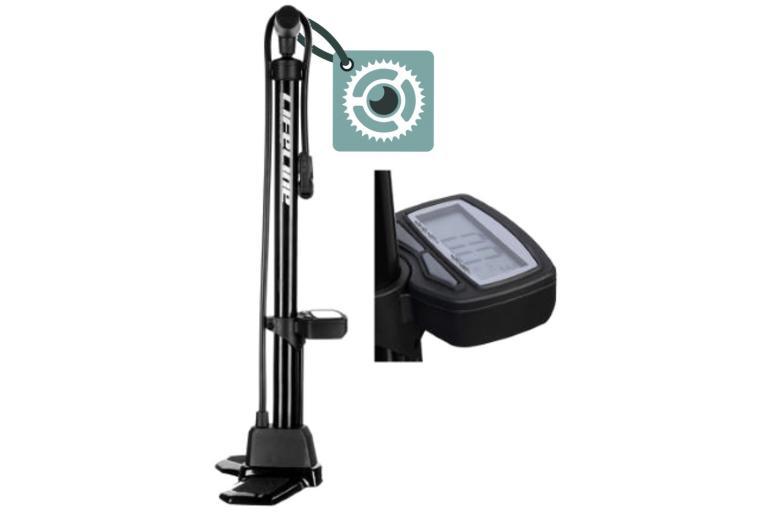 LifeLine-Digital-Floor-Pump-Floor-Pumps-Black-CMP-121SG3-1 2.jpg