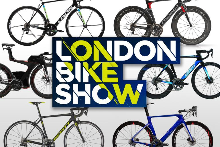 LondonBikeShow2018.png