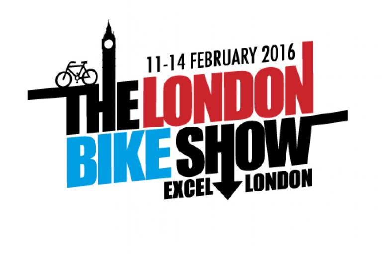 London_Bike_Show_Logo.jpg