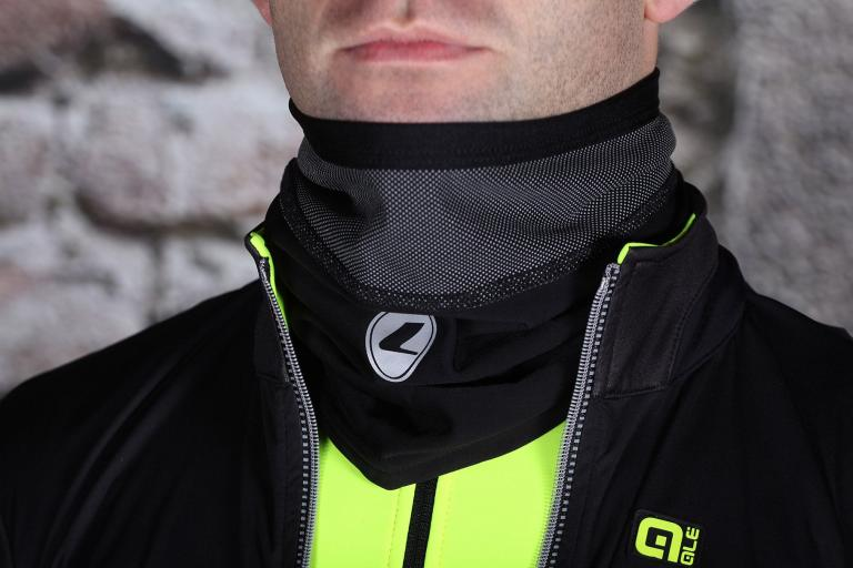 Lusso Nitelife Thermal Neck Warmer.jpg