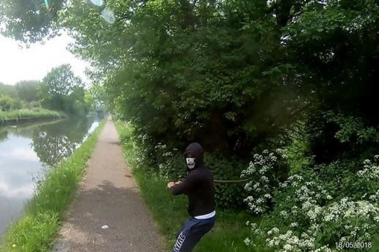 masked_gang_attack_on_w_mids_bike_commuter.jpg