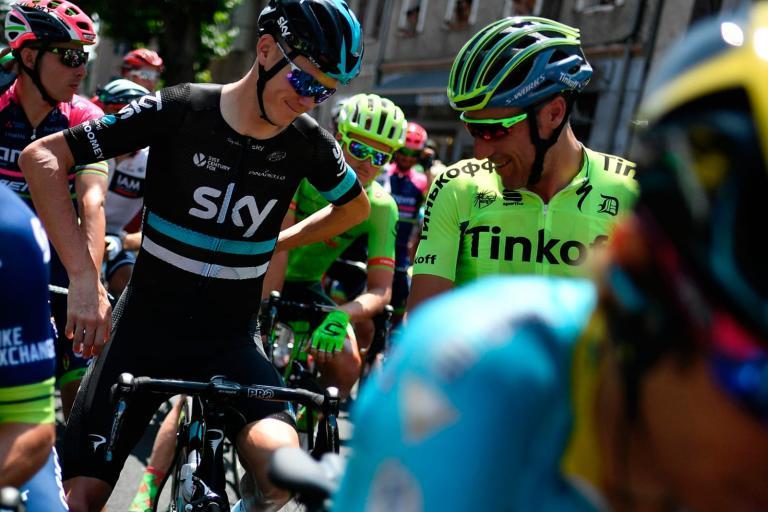 Matteo Tosatto Froome (c) Team Sky.jpg