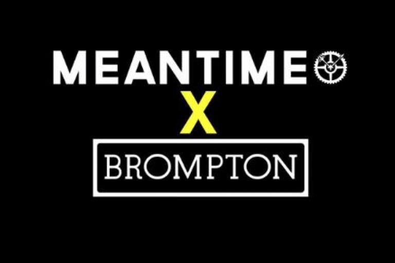 Meantime X Brompton logo.JPG
