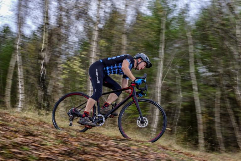 Merida Silex 9000 riding 3.JPG
