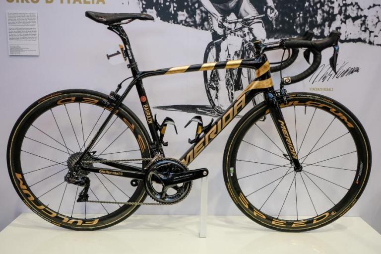 merida gold giro tribute bike_-eurobike-2017-5.jpg