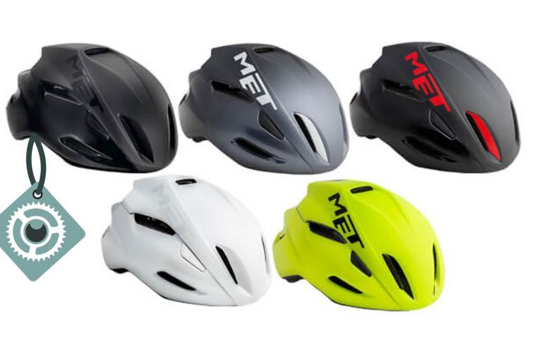 met helmets 2